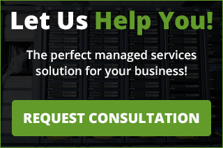 Let us help you. Click here to Request your Free Consultation
