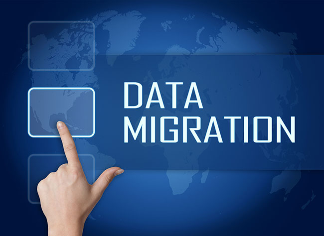 How to Properly Prepare for Data Migration