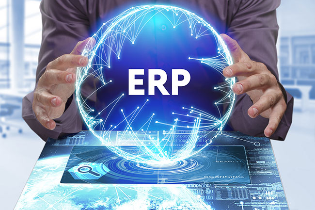 Three Signs Your Company is Ready for ERP