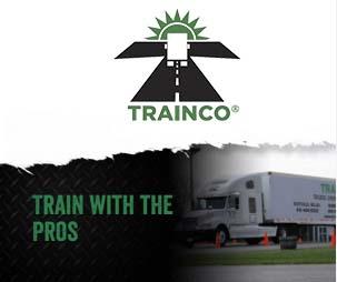 Trainco