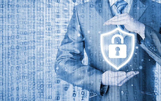 Is Your Data Secure? How to Make Sure Your Data is Safe from Troublemakers