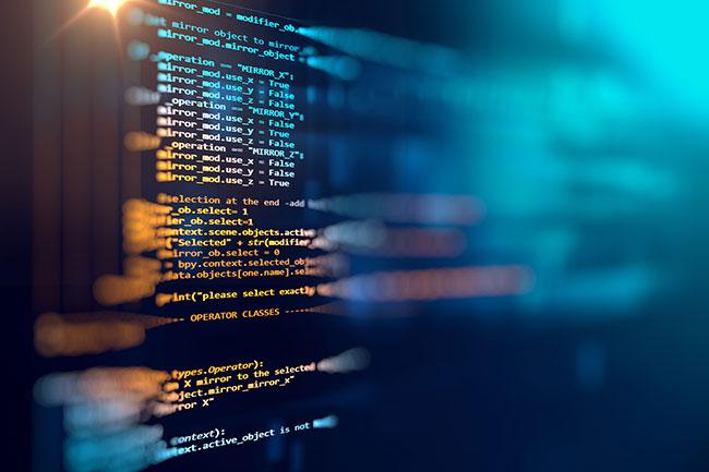 Custom Software Development vs. Off-the-Shelf Versions